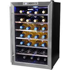 shop beverage centers u0026 wine chillers at lowes com