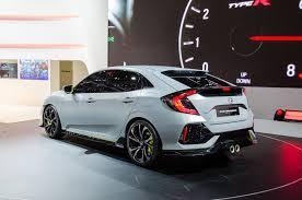 honda car room honda civic hatchback teased ahead of 2016 geneva debut