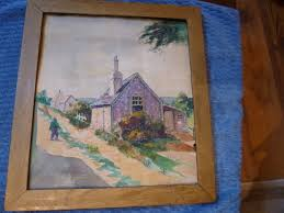 cape cod art help vernon coleman where do you think this is