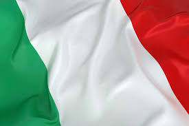 Italian Flag Tank Top Has Italy Found A Solution To The Bad Loans Plaguing Its Banks