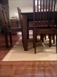 Cute Kitchen Mats by Kitchen Green Kitchen Mat Carpet Under Dining Table Cute Kitchen