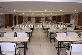 used party tables and chairs for sale plastic wedding chairs and tables wedding party tables and chairs