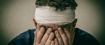 eyes sensitive to light treatment sensitivity to light symptoms causes treatment options buoy
