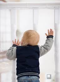 amazon com safety 1st kids safety railnet for indoor balconies