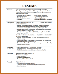 Affiliation Examples For Resumes by 10 Affiliation Example Driver Resume