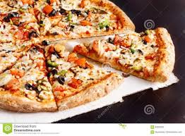 round table pizza golden valley pizza restaurant for sale in california ca pizza restaurant