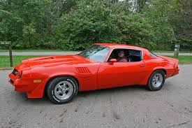 pictures of 1978 camaro 1978 camaroin inspiration to remodel vehicle with 1978
