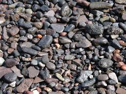 Large Pebbles For Garden Beach by Gravel Wikipedia