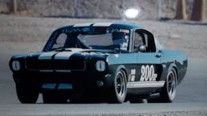 road race mustang for sale 1966 ford shelby gt350 cobra mustang competition road race car