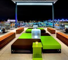 book aloft leawood overland park in leawood hotels com