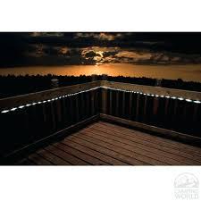 Camping Patio Lights by Patio Wall Decor Ideas Solar Outdoor Lights Ideasdecor Pertaining