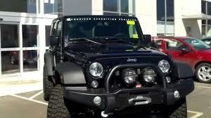 aev jeep rubicon 2015 aev jk350 jeep wrangler unlimited rubicon expedition