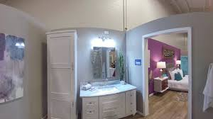 home and design show dulles expo 2018 home an remodeling show design home bathroom at the dulles expo