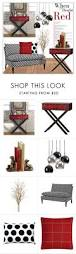 Home Decorators Console Table Best 20 Red Console Table Ideas On Pinterest Red Painted