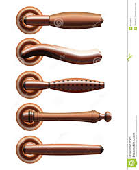 door handles ideas front door locks and handle 7 types of front