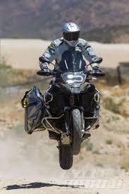 258 best bmw 1200 gsa images on pinterest bmw motorcycles bmw