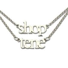 s day necklace with children s names necklace childrens names best necklace 2018