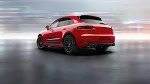 Porsche Macan Gts - porsche macan gts export car from uk ltd