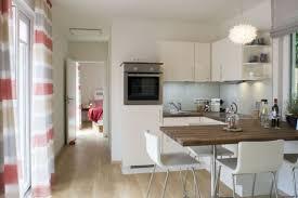 Mobiles Eigenheim Kaufen Haus Zum Verkauf 12557 Köpenick Mapio Net