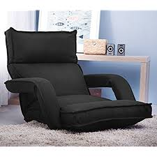 bedroom lounge chair bedroom lounge chairs amazon com
