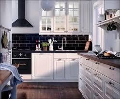 kitchen ikea island cabinets ikea under sink storage ikea open