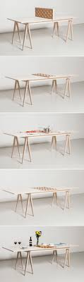 high end dining room tables 30 extendable dining tables