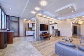 home interior design companies in dubai interior design interior design companies in dubai home decor