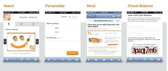 send gift cards by email send gift card via email with image send apple itunes gift card