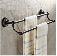 Oil Rubbed Bronze Bathroom Accessories by 30 Best Kitchen Towel Rack Hook Images On Pinterest Kitchen