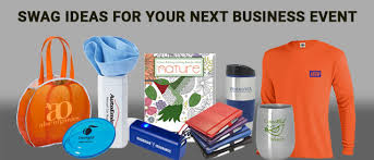 event giveaways ideas archives business and marketing