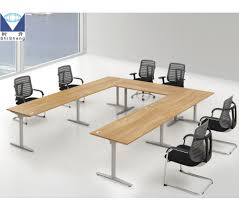 Portable Meeting Table Portable Conference Room Portable Conference Room Suppliers And
