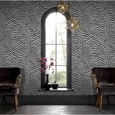 Papier Peint Paillette by Papier Intisse 4 Murs On Decoration D Interieur Moderne