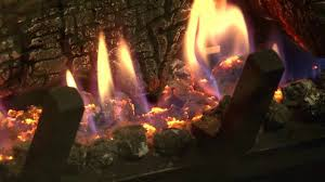 864 st burning footage on vimeo