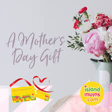 mother s mothers day 2018 islandmums guernsey family hub