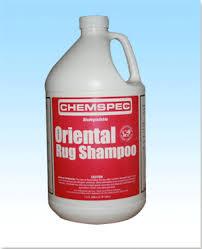Biokleen Carpet Rug Shampoo Rug Shampoo Roselawnlutheran