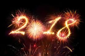 25 best places for new year s fireworks cheapism