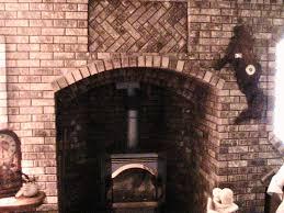 craftsman masonry northwest masonry and services