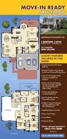 Boynton Beach Florida Map by Top 25 Best Boynton Beach Ideas On Pinterest Delray Beach