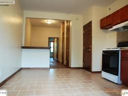 One Bedroom Apartments Available Bedroom 50 Brooklyn Apartment For Rent 1 Bedroom Huge