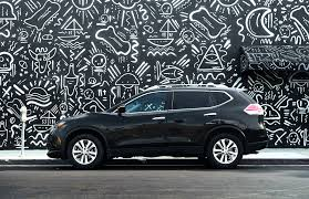 nissan california danny batista photography los angeles ca nissan rogue