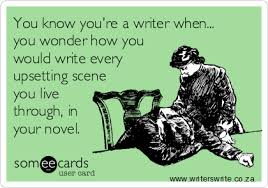 Writer Memes - 10 memes and pics for writers paul stears