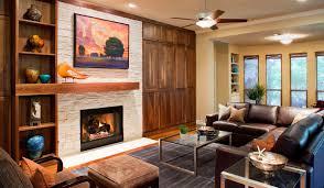 Cheap Interior Design Ideas by Decor Southwest Interior Decorating Decoration Ideas Cheap
