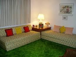 home decor interiors 1960 s home decor 1960s home décor interior design homes
