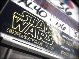 starwars thanksgiving star wars the force awakens trailer may debut thanksgiving week