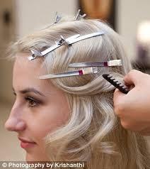 roaring 20s long hairstyles roaring twenties hairstyles for long hair hairstyles for long hair