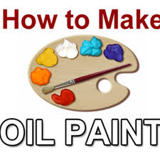 50 best paint party images on pinterest clip art paint party