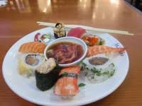 Minado Sushi Buffet by Bites Nearby Japanese Buffet At Minado Mineola Ny Patch