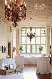Cheap Wedding Venues In Richmond Va 20 Best Richmond Wedding Venues Images On Pinterest Wedding