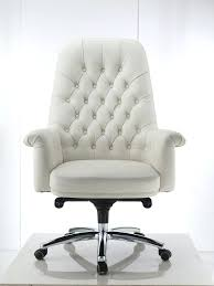 Chic Office Desk Chic Desk Chair Lovely Feminine Desk Chair With Additional Stylish