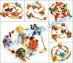 gujarati home decor animal themed handmade door hanging wholesale